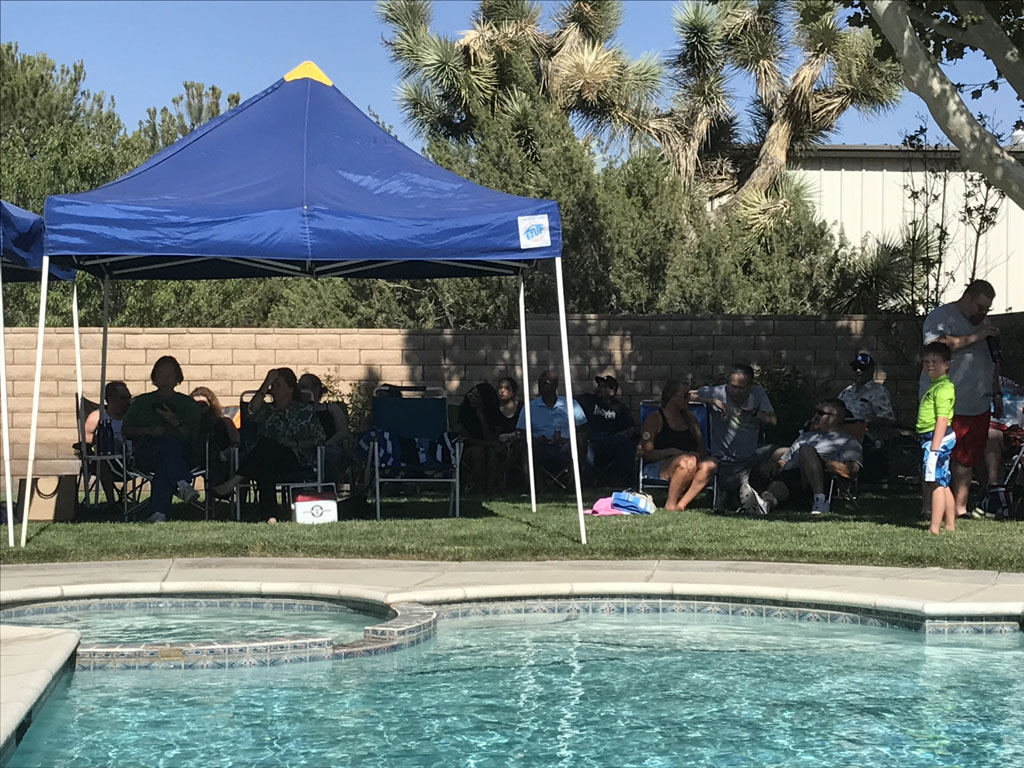 BAPTISM 2017 189