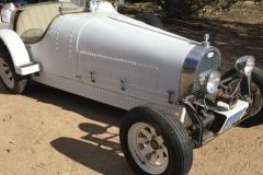 bugatti12